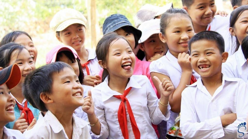 GIÁNG SINH TUỔI THƠ 2009 0