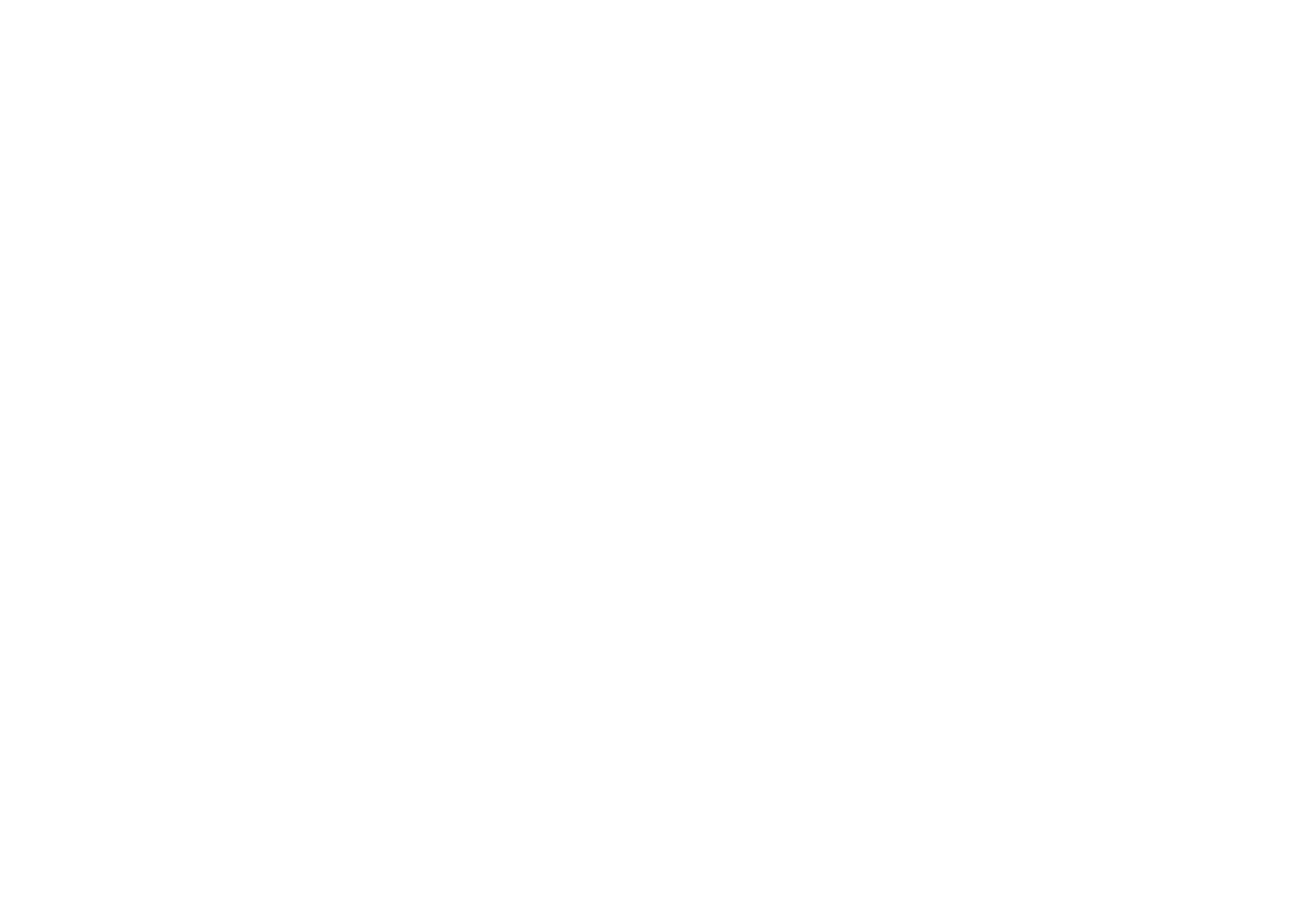 Joy Foundation
